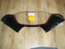 NEW Sno Stuff Arctic Cat Low Panther 99-00 Jag 97-99 Windshield 450-171-10