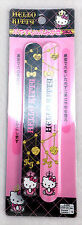 DAISO Japan Sanrio Hello Kitty Nail File Sale in Japan Only - Set A