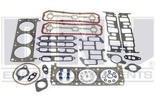 85-93 FITS CHEVY S10 GMC ISUZU JEEP PONTIAC FIREBIRD 2.8  V6 12V HEAD GASKET SET