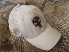 SEAL TEAM CRAFT the devil of ramadi AMERICAN SNIPER DEVGRU nsw udt CAP HAT S M