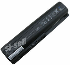 Genuine Original Battery For HP Compaq Presario CQ60 CQ61 484170-001 HSTNN-IB73