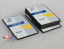 FLASH CARD FLASHCARD 4 MB SMART SM9DRB4MF670 VOM CISCO ROUTER DRAM KARTE OK
