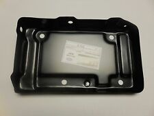 Mopar 69 Daytona / Charger Battery Tray  NEW