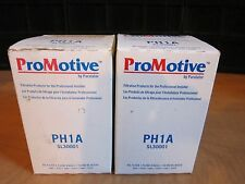 Engine Oil Filter PROMOTIVE by PUROLATOR PH1A SL30001--2 OIL FILTER--LOW PRICE