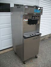 ElectroFreeze 88T-RMT-232 Soft Serve Machine