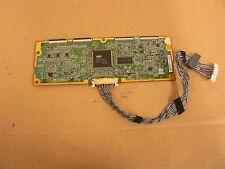 Samsung tcon board 05A30-1A T315XW02 LE32R71