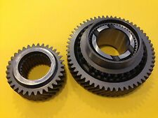 NEW TOYOTA W56 TRANS 5TH GEAR SET #W56-5 FOR 1983-ON TACOMA