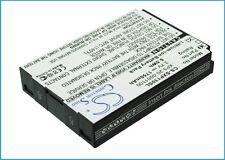 UK Battery for SEALS VR3 VR7 VR-01 3.7V RoHS