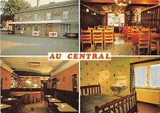 BR5422 Alle Sur Semois Hotel restaurant au Centra belgium