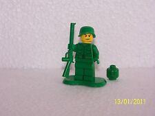 LEGO® Toy Story Soldat 2 aus 7595 - NEU