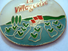 PINS LA VILLAGEOISE VIN DE FRANCE