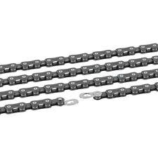 CONNEX 800 FAHRRADKETTE 6/7/8-fach SCHALTUNGS KETTE MTB RENNRAD TREKKING SHIMANO