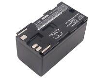 Li-ion batería para Canon Xm2 Xh A1s Xf105 Xl H1a Xf305 Xf100 Xh A1 Xh G1 Xl2 Nuevo