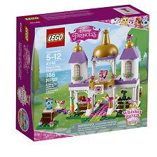 LEGO Disney™ Princess Palace Pets Royal Castle 41142 / Building Sets
