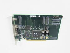 * DSP RESEARCH FLEXDS PCI CARD BOARD
