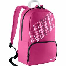 TNIK170: brand new official Classic Turf Nike backpack - bag 45 x 32 x 18 cm