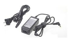 40W HP Mini 110 210 700 CQ10 netbook power supply ac adapter cord cable charger