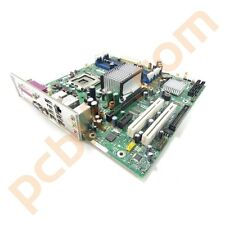 Intel DQ965GF LGA775 Motherboard With BP