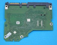 100574451 REV A/B ST31000524AS, ST31000526SV, ST31000528AS Festplatten HDD PCB