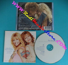 CD Banger Sisters SANCD152 EUROPE 2002 SOUNDTRACK no lp mc dvd vhs(OST2)