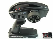 NEW TRAXXAS SLAYER 3.3 TQI 2.4GHZ RADIO TSM RECEIVER BLUETOOTH WIRELESS IPHONE