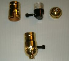 LAMP ON / OFF SWITCH ASSEMBLY , LAMP PARTS WHOLESALE,LAMP REPAIR,