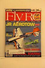 Fly Rc Magazine (November 2012)