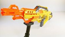 Promotion! 7003 call of duty zombie heavy duty sniper entièrement automatique nerf style dart pistolet