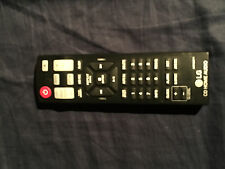 LG AKB73655771 REMOTE CONTROL USA SELLER FREE SHIPPING