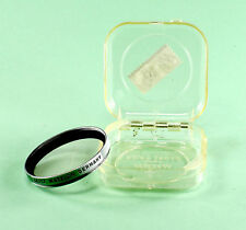 Leitz New York Leica 39 mm Screw-in Sky Filter in plastic container