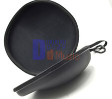 New hard case bag pouch for Sony mdr v900hd v600 7509hd headphones headset