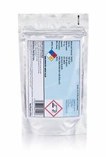 250g Trisodium Phosphate•TSP Lab•Paint cleaner•