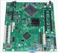 Dell Dimension 3100 E310 Motherboard JC474