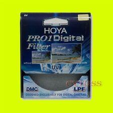 HOYA 67mm Pro1-D Digital UV Filter Camera PRO1D Multicoat 67