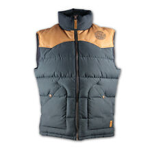 2014 National Finals Rodeo Western Vest L