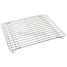 Baumatic Universal Oven/Cooker/Grill Base Bottom Shelf Tray Stand Rack NEW UK