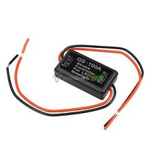 Flash Strobe Controller Module For Vehicle Car Auto LED Brake Stop Light Lamp