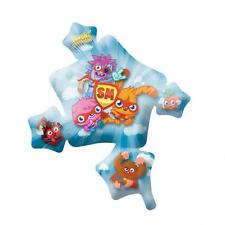 Moshi Monsters Supper Shape  25377  Balloon free P & P UK