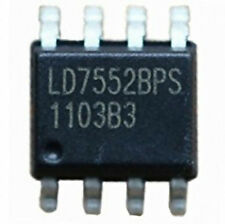 LD7552BPS SMD INTEGRATED CIRCUIT SOP-8