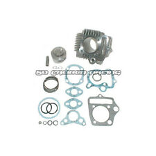 88cc Stage 1 Big Bore Kit Honda 2011 2010 2009 2008 2007 2006 XR CRF50 Dirt Bike