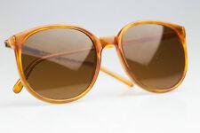 PERSOL * 09263 * RATTI  TORTOISE EDIT / RARE / Sunglasses/Sole 649 714 6201