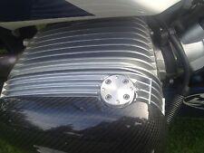 Cierre aceite BMW R 1100 S Boxer Cup Tapón De Aceite Aceite Tapa oil rellenador