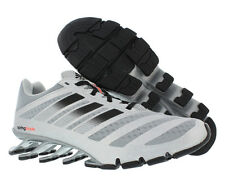 Adidas Springblade Ignite Running Men's Shoes Size 13