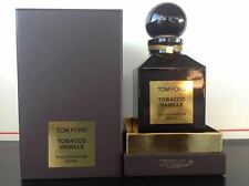 EMPTY BOTTLE! Tom Ford Tobacco Vanille  8.4 oz.
