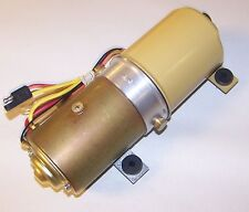 1964-1973 Ford Mustang Convertible Top Hydraulic Motor Pump - Brand New!