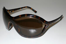 OCCHIALI DA SOLE NUOVI New Sunglasses VALENTINO  OUTLET -60%