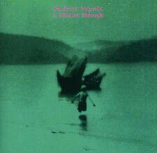Robert Wyatt - Short Break [New CD]