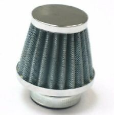 Air Filter For Honda ATC185 ATC185S ATC200 ATC200S ATC200X