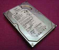 "Dell DC334 Seagate 80GB Barracuda 7200.9 ST308110AS 3.5"" SATA Hard Disk Drive"