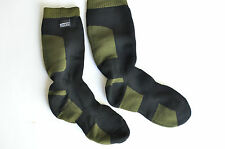 Sealskinz Duty Military Issue combat socks Size S